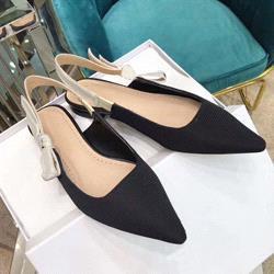 Black cloth [Flat]