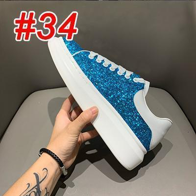 Renk # 34