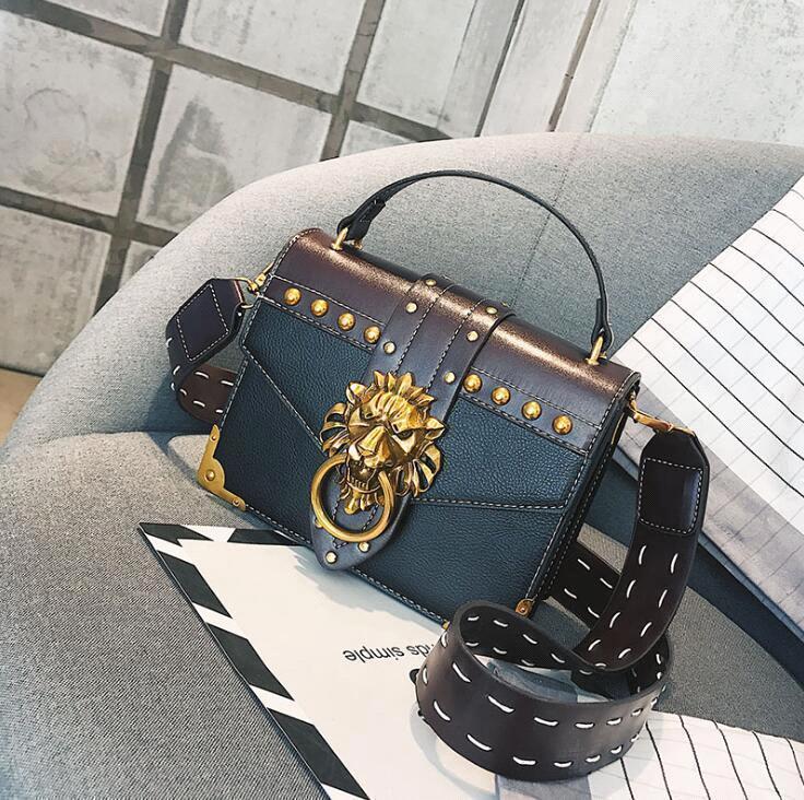 Black(boutiquepackaging)