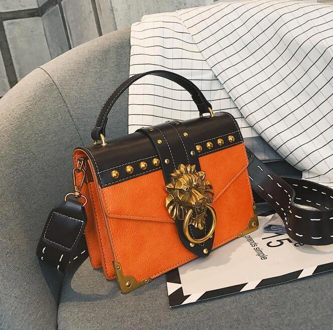 Orange(boutiquepackaging)