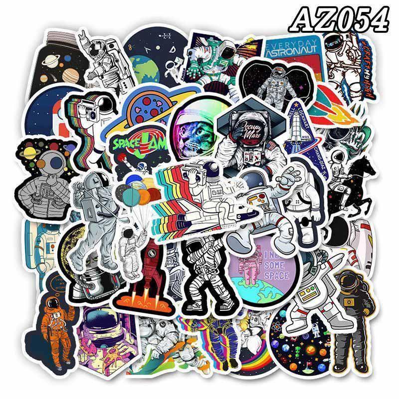 AZ 054