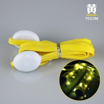 120CM الأصفر
