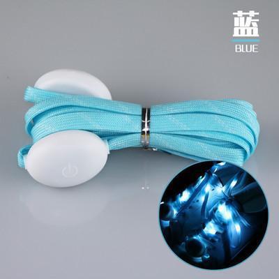 120CM الأزرق