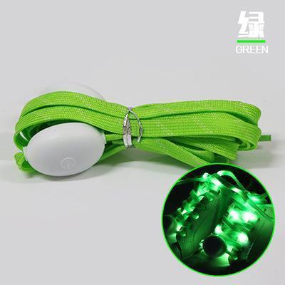120CM الأخضر