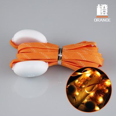 البرتقال 120CM