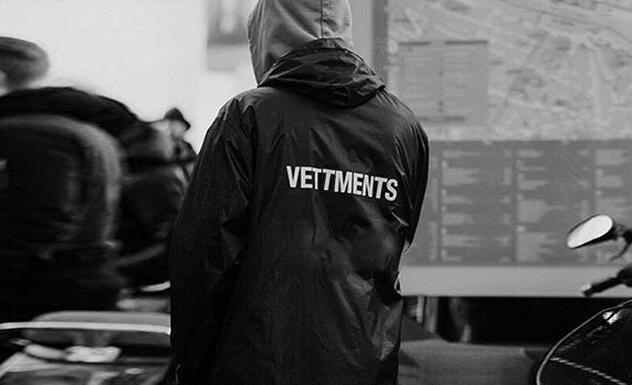 new Men`s Vetements Rain Coat Kanye West Bomber Jacket Streetwear Long Hoodies Men Hip Hop Windbreaker Oversized Brand Clothes