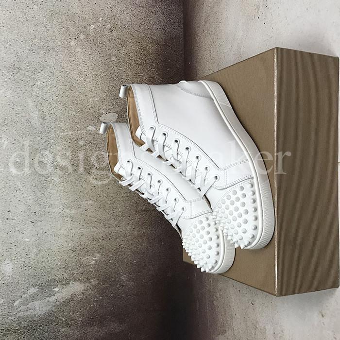 blanco / cuero-02