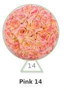 Pink 14