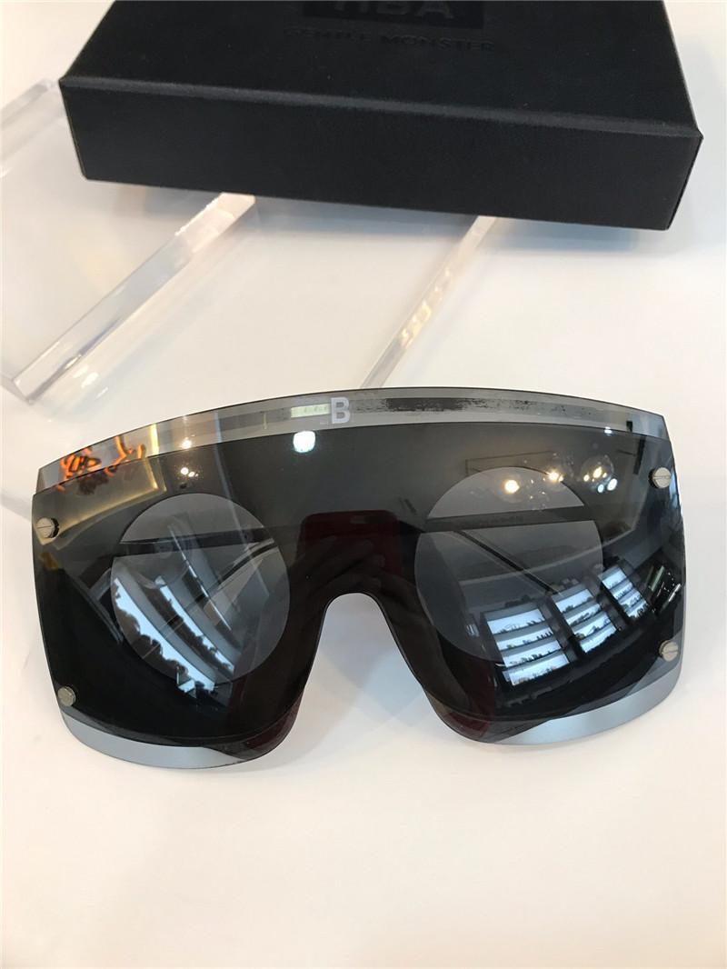 negro 2