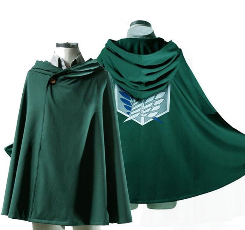 Attack-On-Titan-Costume-Green-Cloak-Japanese-Anime-Cosplay-Shingeki-No-Kyojin-Hoodie-Eren-Levi-Mikasa