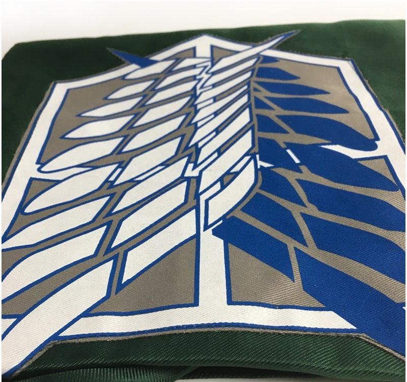 Attack-On-Titan-Costume-Green-Cloak-Japanese-Anime-Cosplay-Shingeki-No-Kyojin-Hoodie-Eren-Levi-Mikasa (1)