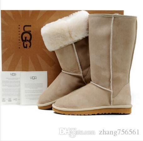 5815 Sand color