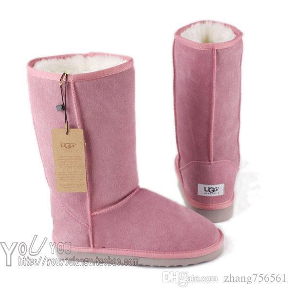 5815 Pink