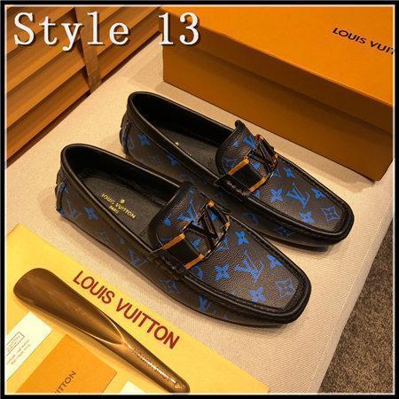 estilo 13