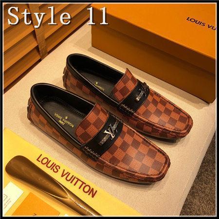 estilo 11
