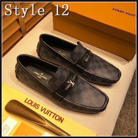 estilo 12
