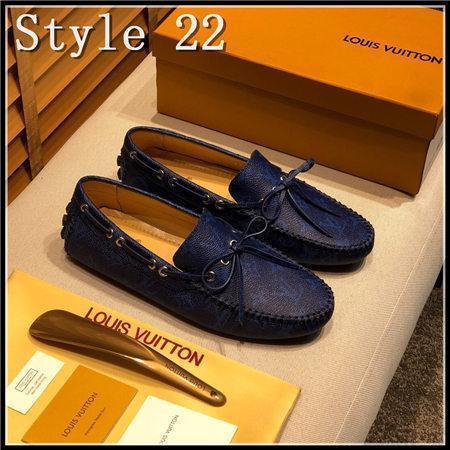 estilo 22