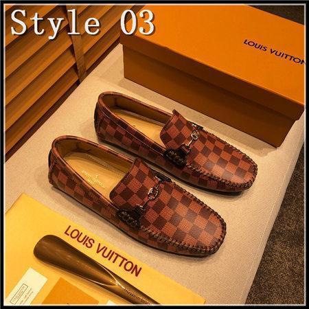 estilo 03