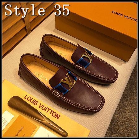 estilo 35