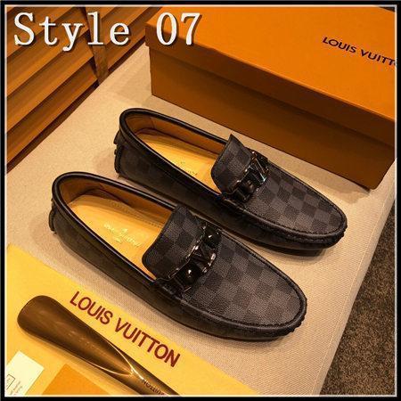 estilo 07