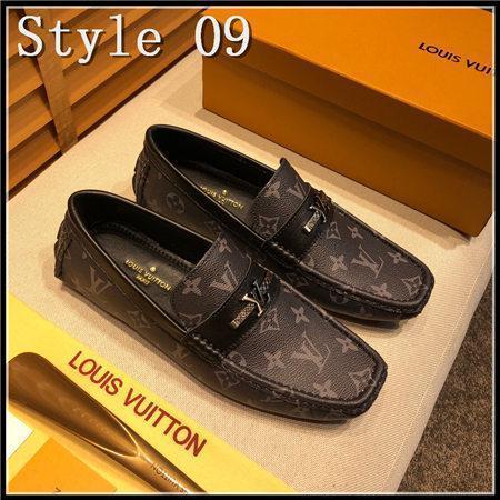 estilo 09