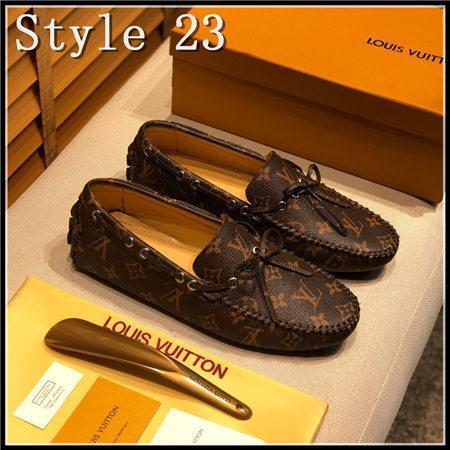 estilo 23
