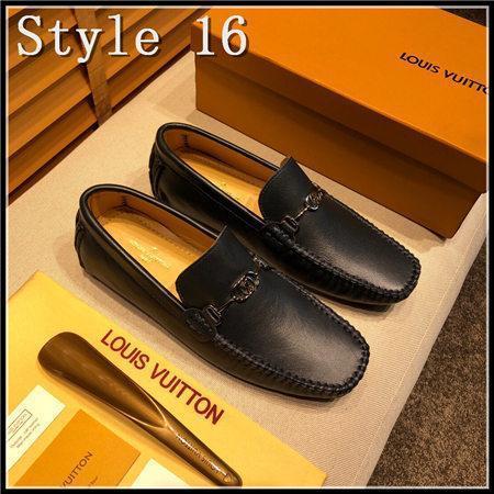 estilo 16