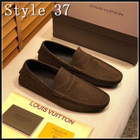 estilo 37
