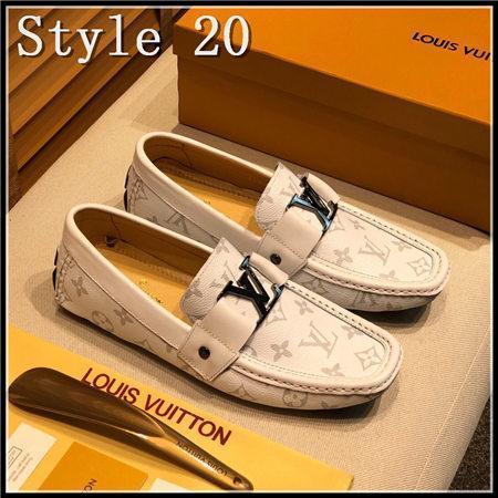 estilo 20