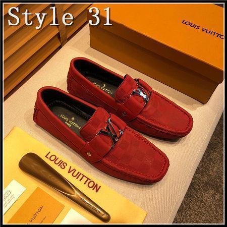 estilo 31