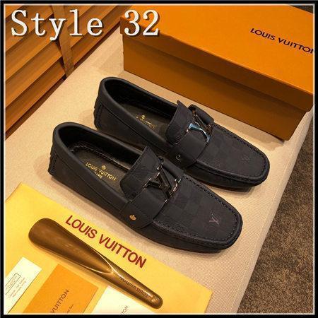estilo 32