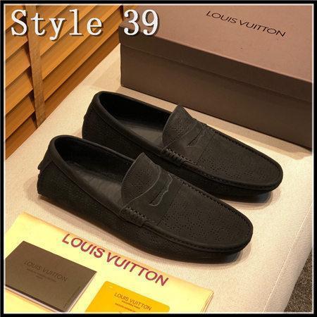 estilo 39