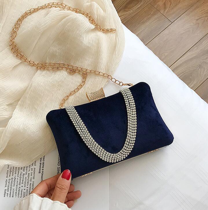 Blu (confezione boutique)