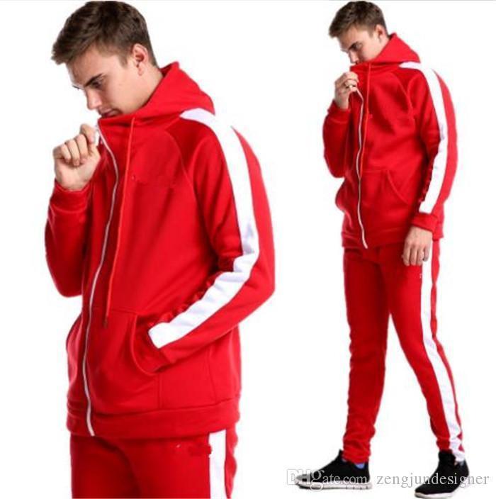 red-white√