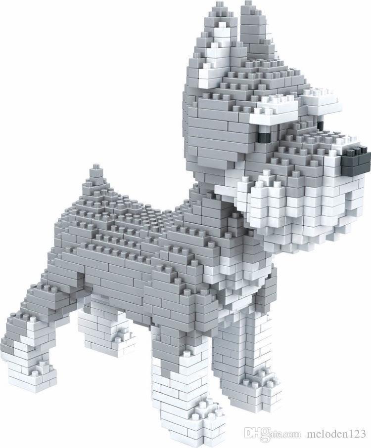 Cão Shirley