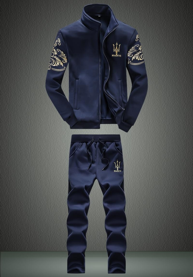 New-Style-Winter-Tracksuits-Brand-Casual-Sweatshirt-Male-Leisure-Outdoor-Men-Sport-Suits-Fashion-Brand-Hoodie (3)