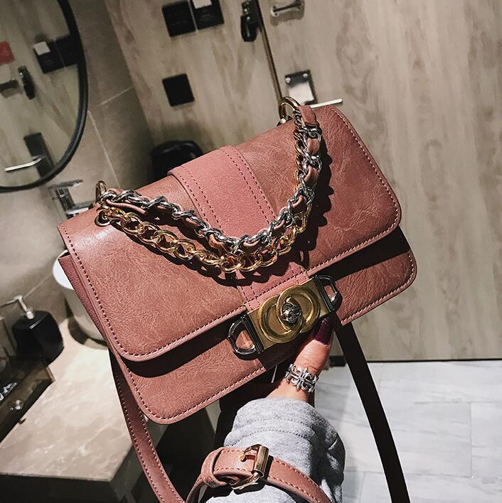 Pink(boutiquepackaging)
