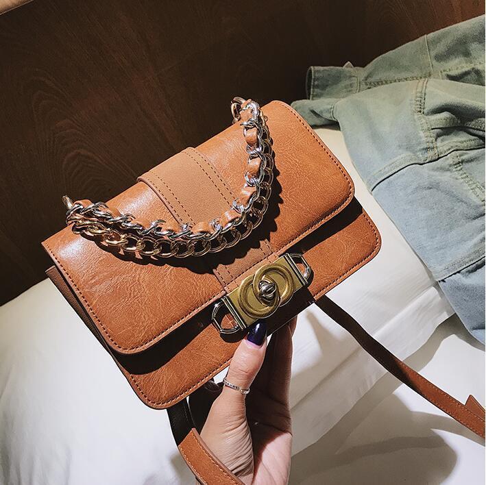 Brown(boutiquepackaging)