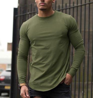 الجيش الأخضر