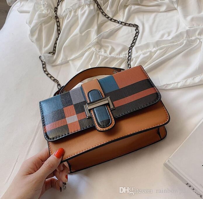 Brown4 (butik paketleme)