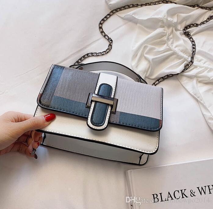 White4 (butik paketleme)