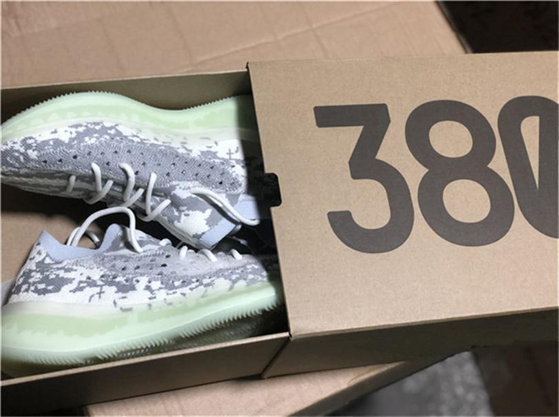380 Alien