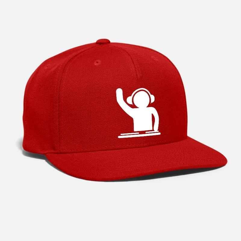 New Embroidered Personalised Superman Logo Snapback Rapper Baseball Cap Hat