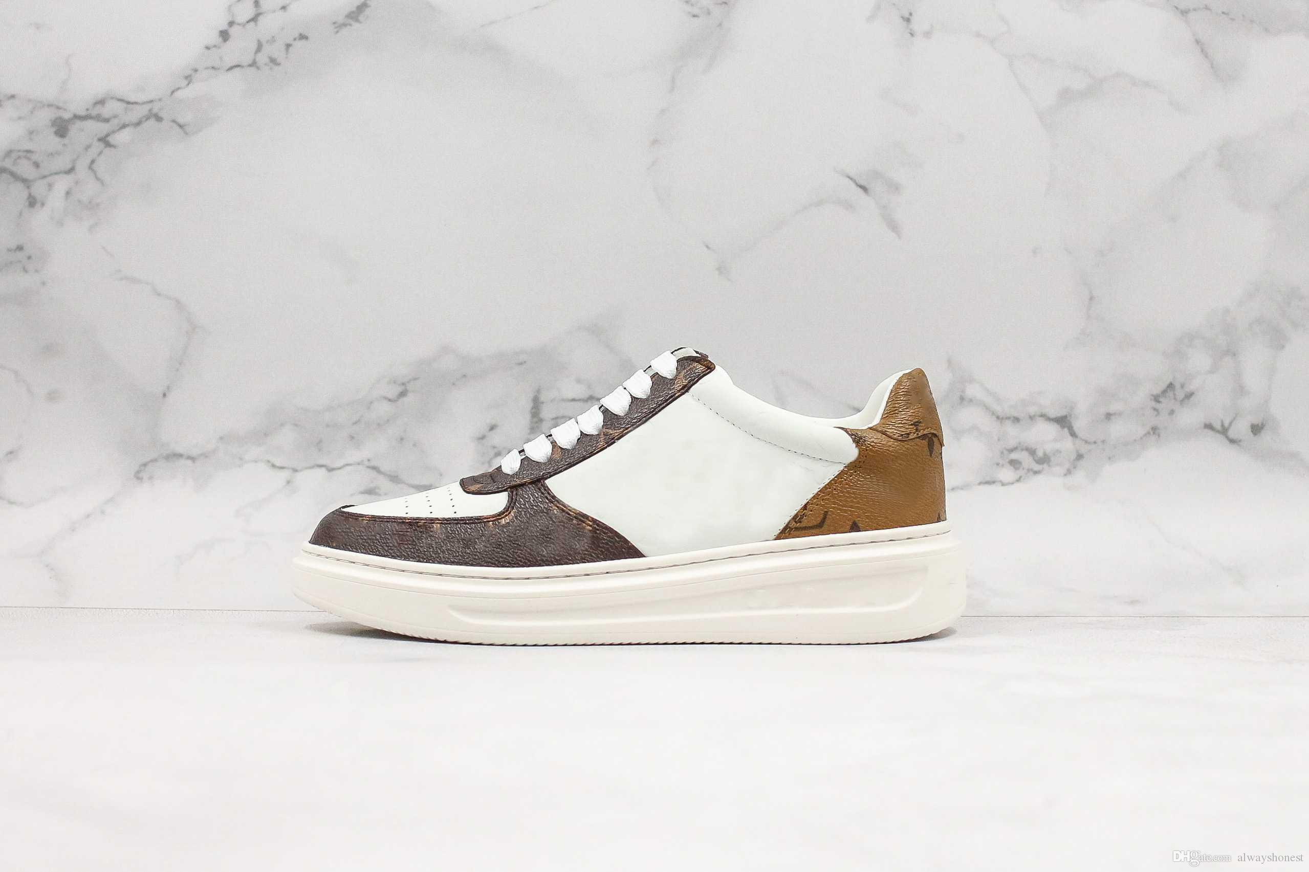 Brown #
