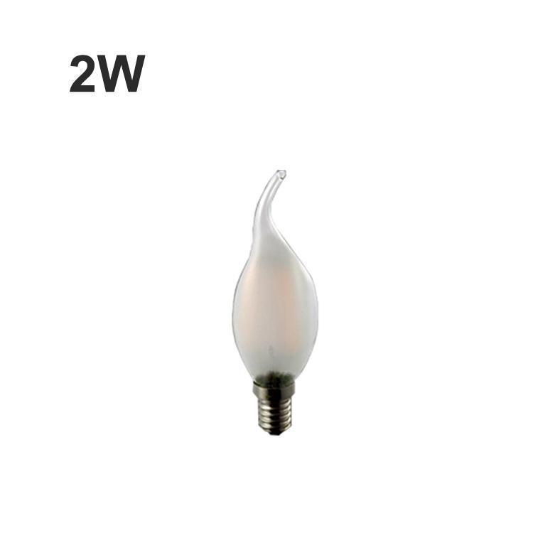C35L Zemin Cam 2W