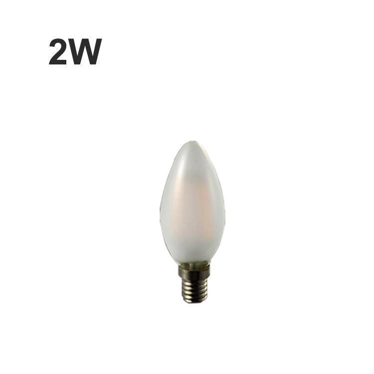 C35 Zemin Cam 2W