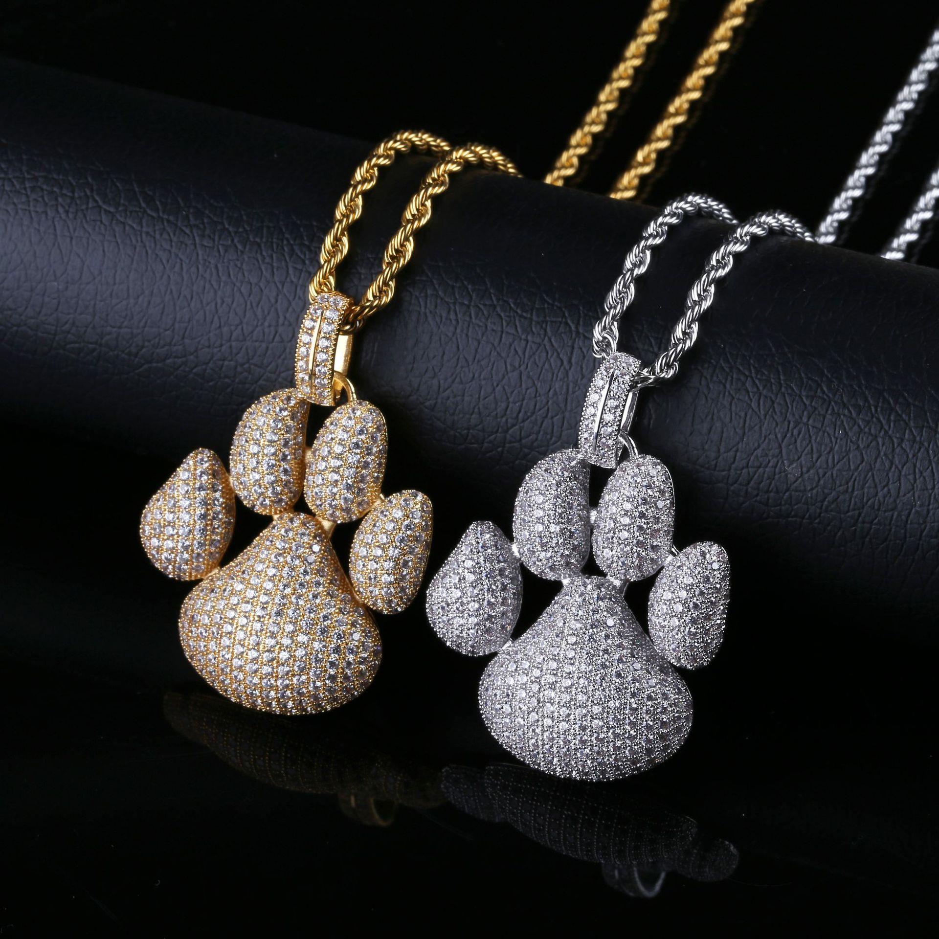PersonalizedJewelryGifts Australia Necklace for Women and Girls Silver Charm Pendant Jewelry Australia Map Charm