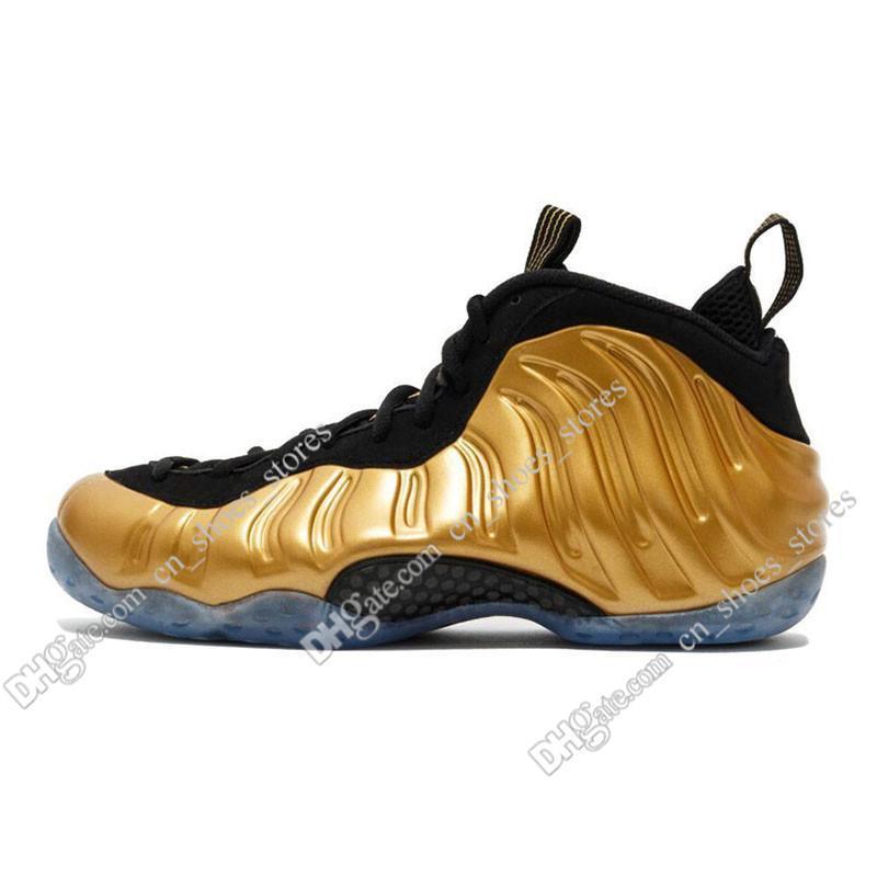 # 12 Metalik Altın