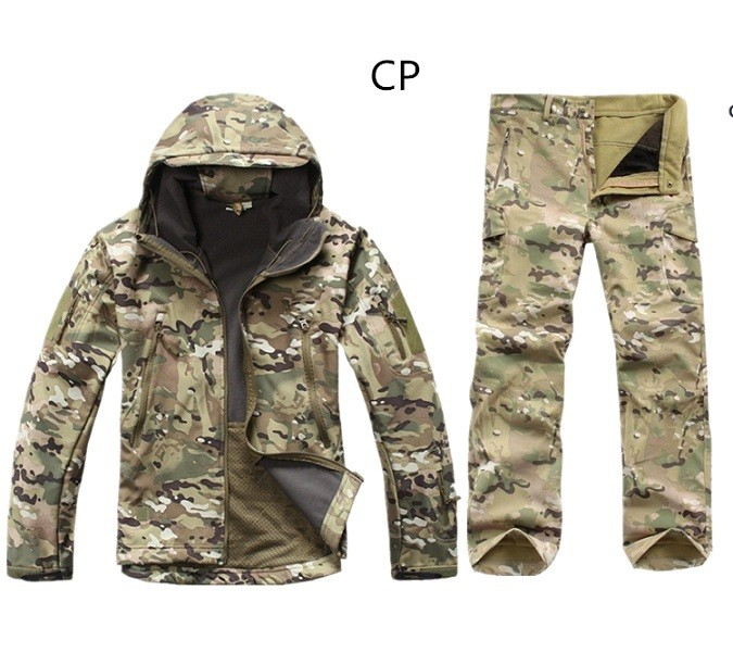 TAD-Gear-Tactical-Soft-Shell-Camouflage-Outdoor-Jacket-Set-Men-Army-Sport-Waterproof-Hunting-Clothes-Set (2)