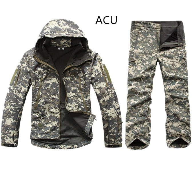 TAD-Gear-Tactical-Soft-Shell-Camouflage-Outdoor-Jacket-Set-Men-Army-Sport-Waterproof-Hunting-Clothes-Set (3)